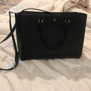 Tory Burch Work Bag